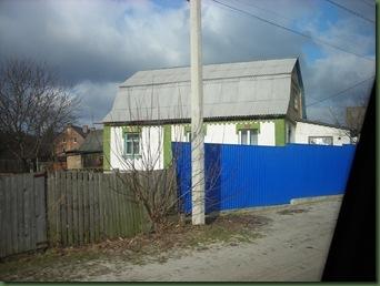 Ukraine Mar 2012 123