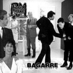 Agathocles_(Matadores_Del_Libertad)_&_Roger_Moore_(Bagarre)_Split_12''_rm_front