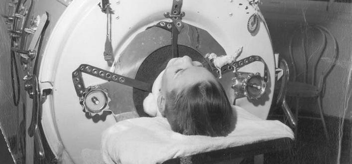 Пытка пениса вакуумом жестоко