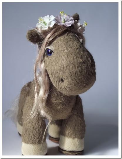olli-fairy-tales.blogspot.com