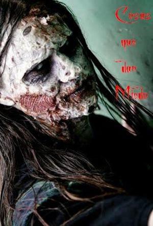 Witch-CosasQueDanMiedo-0610