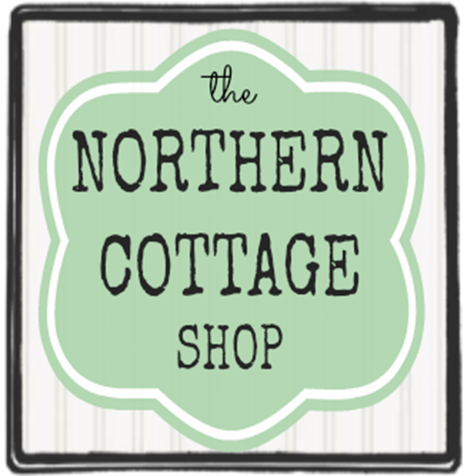 Northern Cottage Shop Badge 325x325