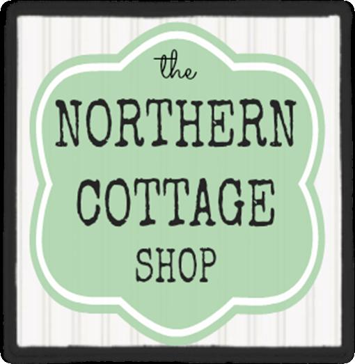 Northern Cottage Shop Badge 325x325