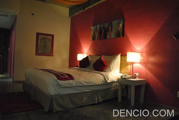 The Henry Hotel Cebu 80