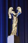 2011 09 17 VIIe Congrès Michel POURNY (713).JPG