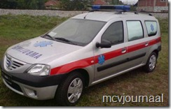 Dacia als ambulance 07