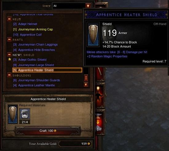 Diablo3 3