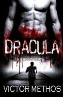 Dracula by Victor Methos