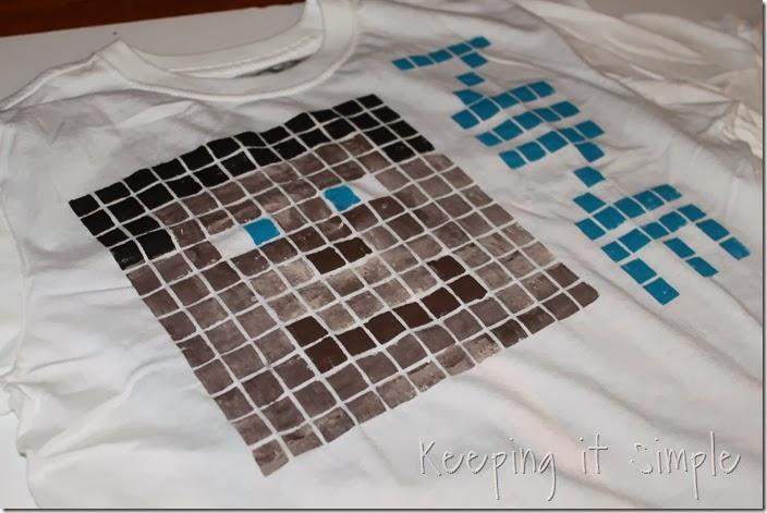 Minecraft-Steve-Shirt (6)