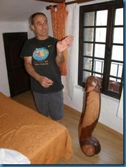 2012 06 23 Grelot Cochon Sergent (45)_450x600