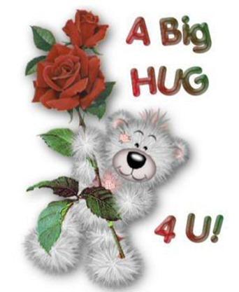 a_big_hug_4_u_33560296_33563241