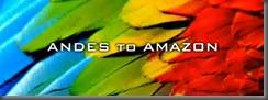 freemovieskanonaki.blogspot.gr, free, movies, ντοκυμαντερ,  kanonaki, ταινιες, επιστημη, greek subs, ntokimanter, φυση, nature, απο τις ανδεις στον αμαζονιο