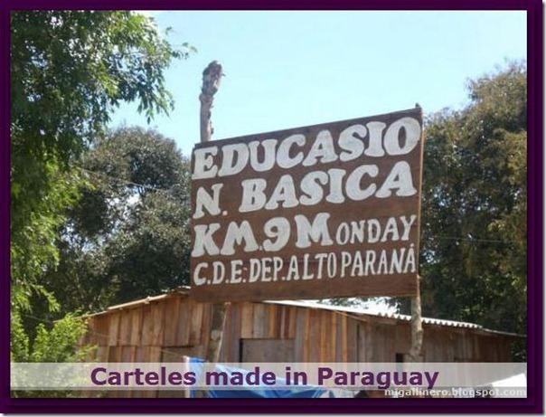 carteles paraguay (5)