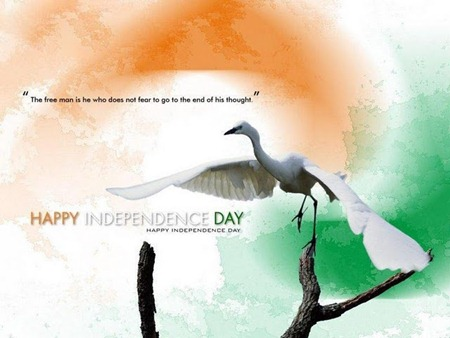 15th August Independence day1