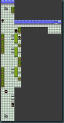 Underground_Path