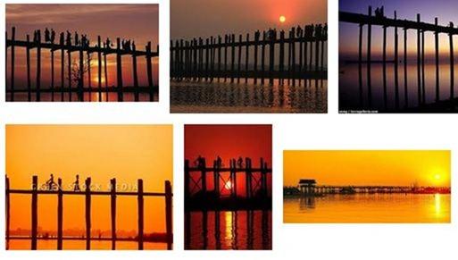 ubein sunset2