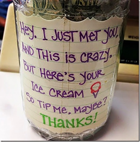 creative-tip-jars-025