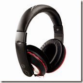 Buy F&D Discovery H30 Headphone at Rs.799 only