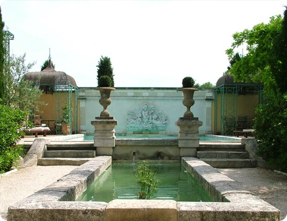 chambre-hotes-avignon-avec-piscine