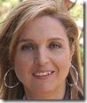 Pilar falcón, periodista