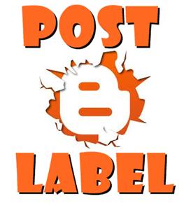 Mengatur Jumlah Postingan Di Halaman Label