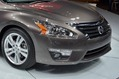 2013-Nissan-Altima-8