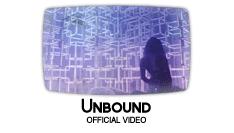 Cathedrals - Unbound