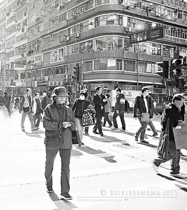 Street-(1cr)