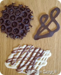 Choc Making-003