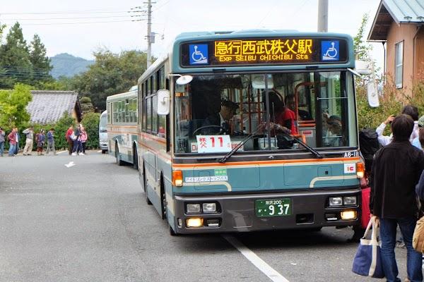 DSCF8583.JPG