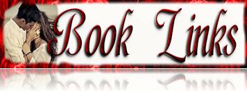 booklinks_thumb[3]