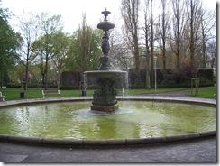 2013.05.04-032 parc St-Pierre