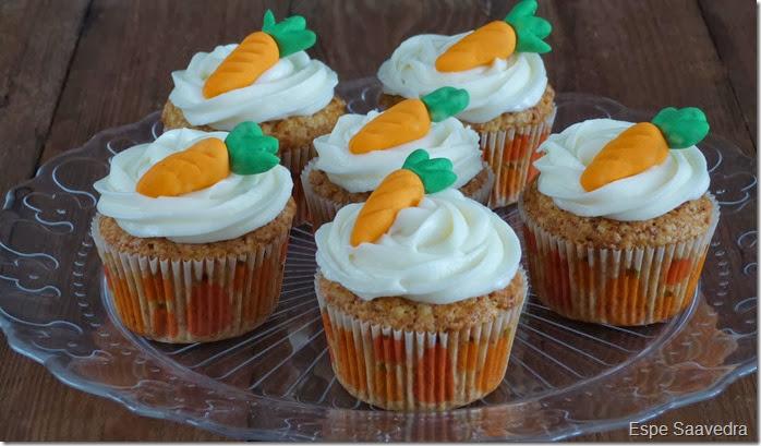 carrot cupcakes (6)