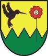 brasão Muri
