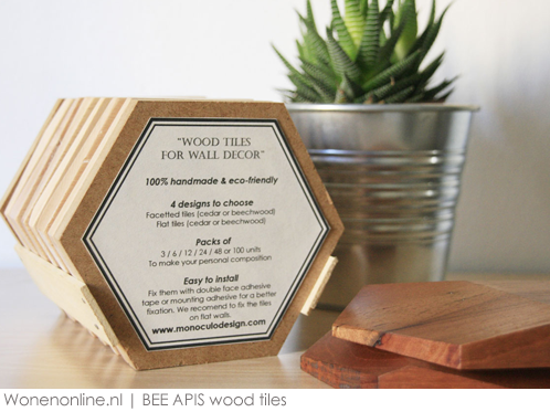 BEE-APIS-wood-tiles6