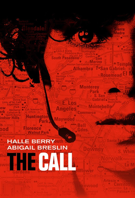poster-the-call-2