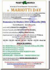 Mariotti day 16-10-2011_01