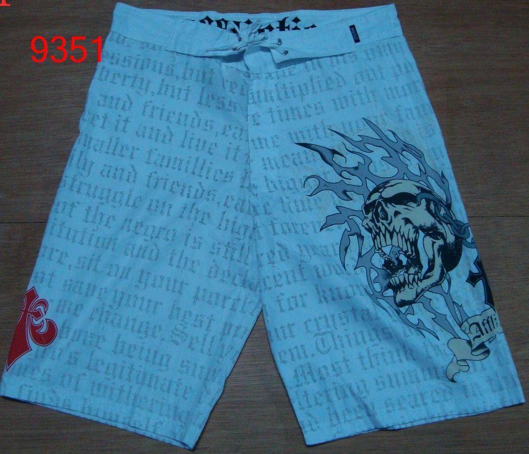 Mens Clothes-s-36