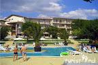 Фото 1 Elit Hotel