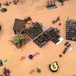 20121103-Warhammer-Round-1-IMG_1403.JPG