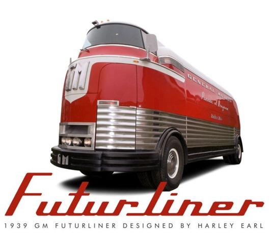 futurliner_1