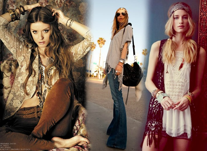hippie-chic-looks