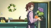 [HorribleSubs] Natsuyuki Rendezvous - 08 [720p].mkv_snapshot_11.28_[2012.08.23_14.06.42]