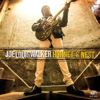joe-louis-walker-hornets-nest.jpg
