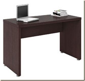 Mesas de oficina baratas decoraci n de interiores de casas for Mesas de oficina baratas