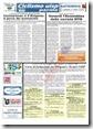com stampa venerdì 2 nov 2011_01