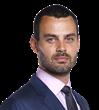 principal_personagem-Carmo-Dalla-Vecchia-Fernando