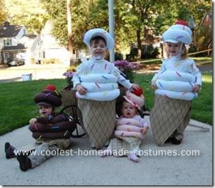 disfraz de helado (2)