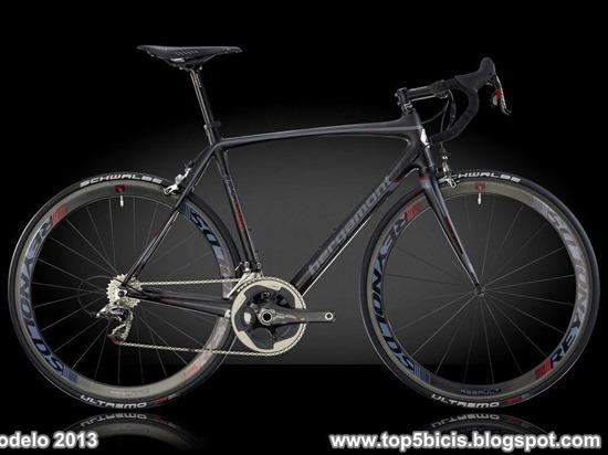 Bergamont DOLCE MGN (Reynolds CA) 2013 (3)