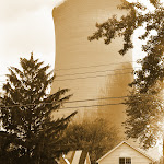 george_stein-Cooling_Tower__Michigan_City__Indiana_2012.jpg